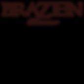 Brazen-Logo.png