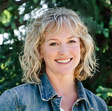 Laurie Arnols LMFT, therapy, therapist, support, Health & Beauty, Tennyson Berkeley,Wellness