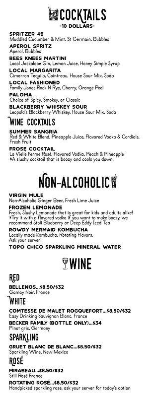 Local-Cocktail-Menu-2021-(PRINT).jpg