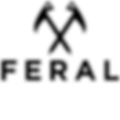 Feral Mountain Co., Enjoy Local, Explore Tennyson, Shopping, Tennyson Street, Denver Colorado, Berkeley, Bars and Resturants