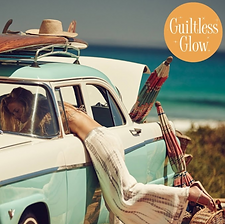 Guiltless Glow, Taning, airbrush, spray tanning, beauty services, Health & Beauty, Tennyson Berkeley,Wellness