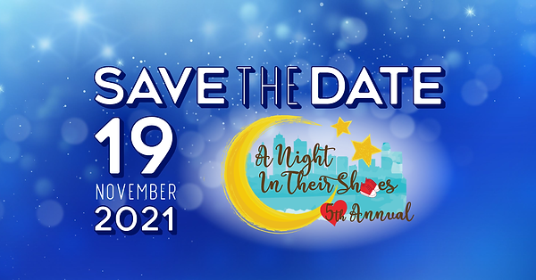 ANITS---Save-the-Date---2021-(FB-Twitter