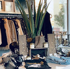 Stitch Boutique, Clothing, Accessories, Fashion, Jewelry, Shops & Boutiques, Best Shopping, Tennyson Berkeley