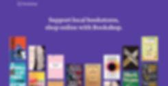 Bookshop.org.jpg