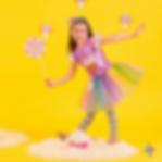 Dance Exploration_edited.png