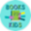 Books to Kids Logo - Color.png