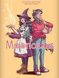 Mooncakes.png