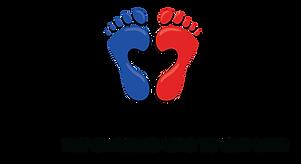 A_Precious_Child_Vertical_Logo_2584f8b8c
