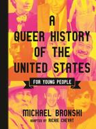 Queer History.jpg
