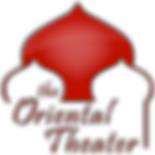The Oriental Theater, Enjoy Local, Explore Tennyson, Shopping, Tennyson Street, Denver Colorado, Berkeley, Bars and Resturants