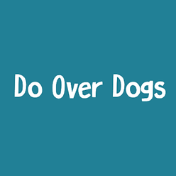Do-Over-Dogs.png