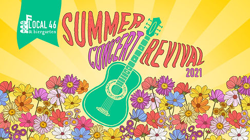Summer-Music-Series---FB-(3).jpg