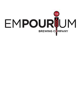 Empourium.png
