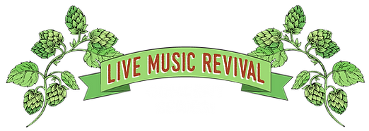 Live-Music-Revival-Concert-Series.png