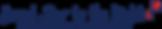 SSTR Logo Tagline - Color.png