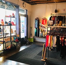 The Yogi Exchange, Athletic Wear, Mens, Womens, Accessories, Shops & Boutiques, Best Shopping, Tennyson Berkeley