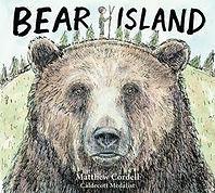 Bear Island.jpeg