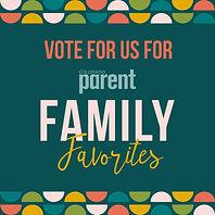 CO-Parent-Vote.jpg