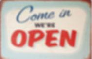 Come In We're Open.jpg