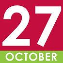 VP-Calendar-Date.jpg