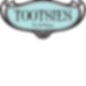Tootsies the Nail Shoppe,Enjoy Local, Explore Tennyson, Shopping, Tennyson Street, Denver Colorado, Berkeley, Bars and Resturants