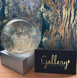 Gallery Massage Studio