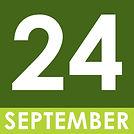 TT-Calendar-Date.jpg