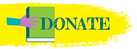 Donate-Button-(2).png