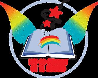 NSSOTM Logo.png