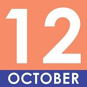 WRBG-Calendar-Date.jpg