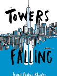 Towers Falling.png