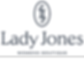 Lady Jones, Enjoy Local, Explore Tennyson, Shopping, Tennyson Street, Denver Colorado, Berkeley, Bars and Resturants