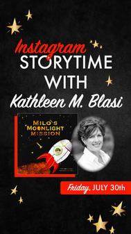 Kathleen-Blasi---VST-Insta-Story.jpg