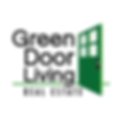 Green Door Living Real Estate, Enjoy Local, Explore Tennyson, Shopping, Tennyson Street, Denver Colorado, Berkeley, Bars and Resturants