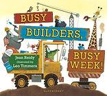 Busy Builders, Busy Week!.jpeg