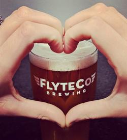 FlyteCo Brewing