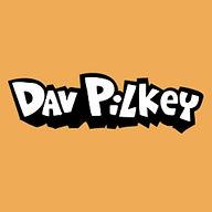 Dav-Pilkey.jpg