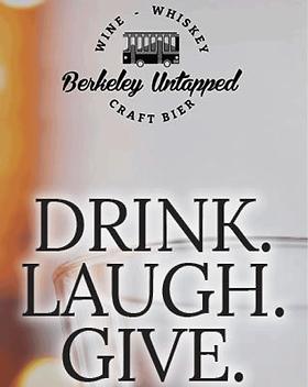 Berkeley-Untapped-ELD.png