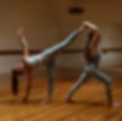 Ohana Yoga + Barre, Yoga, Barre, active lifestyle, Health & Beauty, Tennyson Berkeley,Wellness