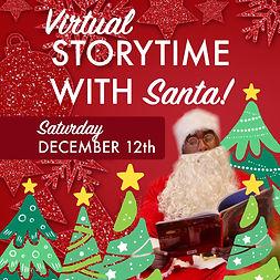Santa-VST---Insta.jpg