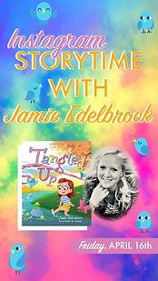 Jamie-Edelbrock---VST-Insta-Story.jpg