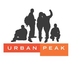 Urban Peak.png