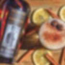 Berkeley Untapped, Wine, Beer, Cocktails, Tennyson Berkeley, Restaurants, Bars, Best Food in Denver