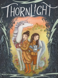 Thornlight.png