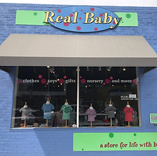 Real Baby, Baby Items, Baby Clothes, Kids Toys, Toys, Gifts, Nursery, Shops & Boutiques, Best Shopping, Tennyson Berkeley