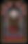 Scarab Red Logo.png