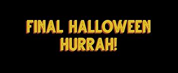 Final-Hurrah.png