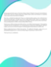 B2K Sponsorship Letter - CFOS (P2).png