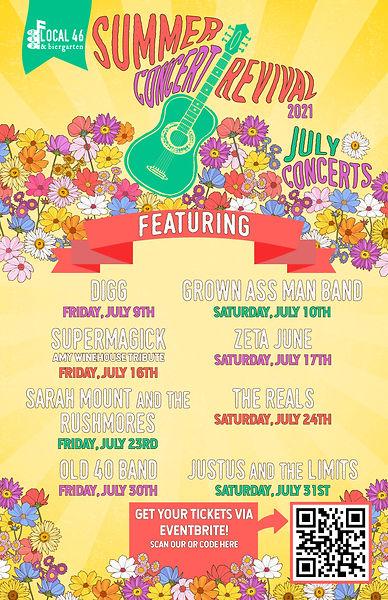 July-Concert-Poster.jpg
