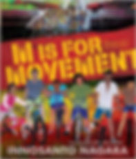 M is for Movement.jpg